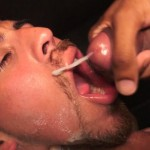 Treasure-Island-Media-TimSUCK-Tecate-and-Javin-Big-Black-Uncut-Cock-Sucking-Amateur-Gay-Porn-47-150x150 Treasure Island Media: Gagging On A 13 Inch Big Black Uncut Cock