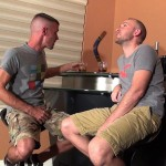 Dudes-Raw-Brett-Bradley-and-Trit-Tyler-Blue-Collar-Guys-Bareback-Sex-Amateur-Gay-Porn-02-150x150 Blue Collar Guys Share A Bareback Breeding