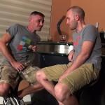 Dudes-Raw-Brett-Bradley-and-Trit-Tyler-Blue-Collar-Guys-Bareback-Sex-Amateur-Gay-Porn-03-150x150 Blue Collar Guys Share A Bareback Breeding