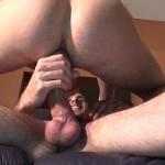 Dudes-Raw-Brett-Bradley-and-Trit-Tyler-Blue-Collar-Guys-Bareback-Sex-Amateur-Gay-Porn-43-150x150 Blue Collar Guys Share A Bareback Breeding