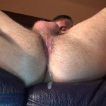 Dudes-Raw-Brett-Bradley-and-Trit-Tyler-Blue-Collar-Guys-Bareback-Sex-Amateur-Gay-Porn-78-150x150 Blue Collar Guys Share A Bareback Breeding