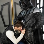 Men-Dennis-West-Gay-Star-Wars-Parody-XXX-Amateur-Gay-Porn-32-150x150 Who Knew that Darth Vader Likes To Fuck Man Ass?