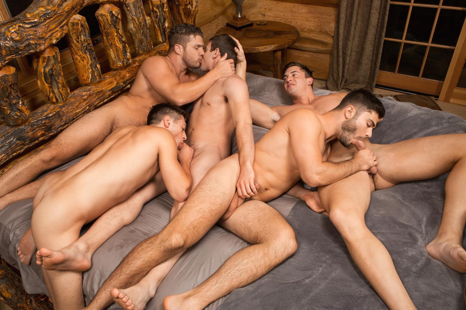 Sean-Cody-Winter-Getaway-Day-1-Big-Dick-Hunks-Fucking-Bareback-Amateur-Gay-Porn-09 Sean Cody Takes The Boys On A 8-Day Bareback Winter Getaway