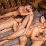Sean-Cody-Winter-Getaway-Day-1-Big-Dick-Hunks-Fucking-Bareback-Amateur-Gay-Porn-10-150x150 Sean Cody Takes The Boys On A 8-Day Bareback Winter Getaway