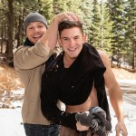 Sean-Cody-Winter-Getaway-Day-2-Big-Dick-Hunks-Fucking-Bareback-Amateur-Gay-Porn-08-150x150 Sean Cody Takes The Boys On A 8-Day Bareback Winter Getaway