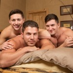 Sean-Cody-Winter-Getaway-Day-2-Big-Dick-Hunks-Fucking-Bareback-Amateur-Gay-Porn-21-150x150 Sean Cody Takes The Boys On A 8-Day Bareback Winter Getaway