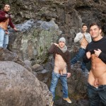 Sean-Cody-Winter-Getaway-Day-4-Big-Dick-Hunks-Fucking-Bareback-Amateur-Gay-Porn-03-150x150 Sean Cody Takes The Boys On A 8-Day Bareback Winter Getaway