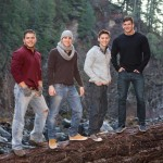 Sean-Cody-Winter-Getaway-Day-4-Big-Dick-Hunks-Fucking-Bareback-Amateur-Gay-Porn-11-150x150 Sean Cody Takes The Boys On A 8-Day Bareback Winter Getaway
