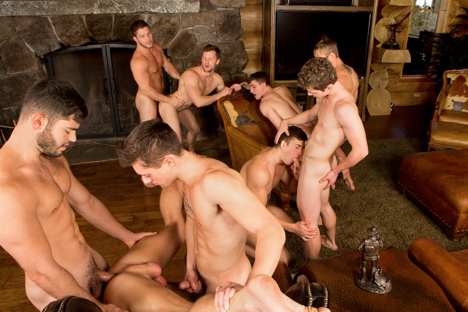 Sean-Cody-Winter-Getaway-Day-5-Big-Dick-Hunks-Fucking-Bareback-Amateur-Gay-Porn-17 Sean Cody Takes The Boys On A 8-Day Bareback Winter Getaway