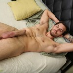 Chaosmen-Leon-Bisexual-Guy-With-A-Big-Uncut-Dick-Low-Hanging-Balls-Amateur-Gay-Porn-28-150x150 Bisexual Guy Jerks His Huge Uncut Cock With Low Hanging Balls