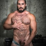 Icon-Male-Brendan-Patrick-and-Jaxton-Wheeler-Hairy-Muscle-Hunk-Fuck-Amateur-Gay-Porn-28-150x150 Straight Boy Brendan Patrick Gets Fucked By Hairy Muscle Hunk Jaxton Wheeler
