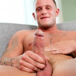 Active-Duty-Zack-Matthews-Muscle-Army-Hunk-Jerks-His-Big-Cock-Amateur-Gay-Porn-09-150x150 Blonde Muscle US Army Recruit Zach Matthews Jerks His Big White Cock