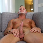 Active-Duty-Zack-Matthews-Muscle-Army-Hunk-Jerks-His-Big-Cock-Amateur-Gay-Porn-11-150x150 Blonde Muscle US Army Recruit Zach Matthews Jerks His Big White Cock