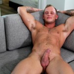 Active-Duty-Zack-Matthews-Muscle-Army-Hunk-Jerks-His-Big-Cock-Amateur-Gay-Porn-14-150x150 Blonde Muscle US Army Recruit Zach Matthews Jerks His Big White Cock