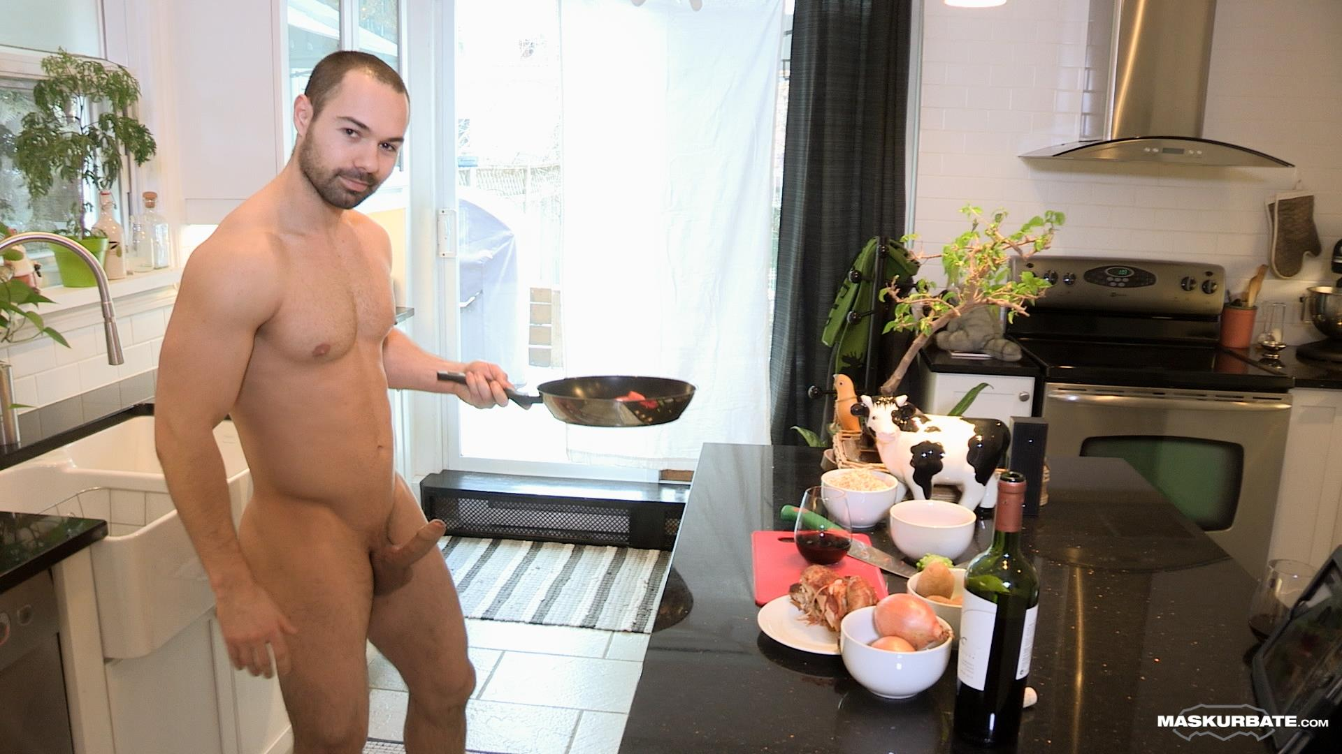 Jerking Off Big Meat Pictures 113
