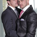 Men-At-Play-Carter-Dane-and-Dato-Foland-Big-Uncut-Dicks-Men-In-Suits-Fucking-Amateur-Gay-Porn-08-150x150 Dato Foland and Carter Dane Fucking In Suits With Their Big Uncut Cocks