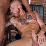 TitanMen-Micah-Brandt-and-Bennett-Anthony-Interracial-Muscle-Hunks-Flip-Fucking-Amateur-Gay-Porn-04-150x150 Micah Brandt and Bennett Anthony Flip-Fucking With Their Big Dicks