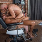 TitanMen-Micah-Brandt-and-Bennett-Anthony-Interracial-Muscle-Hunks-Flip-Fucking-Amateur-Gay-Porn-17-150x150 Micah Brandt and Bennett Anthony Flip-Fucking With Their Big Dicks