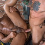 TitanMen-Micah-Brandt-and-Bennett-Anthony-Interracial-Muscle-Hunks-Flip-Fucking-Amateur-Gay-Porn-27-150x150 Micah Brandt and Bennett Anthony Flip-Fucking With Their Big Dicks
