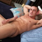 Chaosmen-Kirkland-Straight-Muscle-Hunk-Jerks-Big-Cock-Amateur-Gay-Porn-34-150x150 Straight Muscle Hunk Jerks His Big Dick When He Auditions For Gay Porn