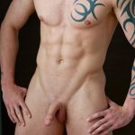 Straight-Off-Base-Shane-Naked-Marine-Jerk-Off-Amateur-Gay-Porn-07-150x150 Muscled Marine Corporal Jerks His Smooth Shaved Cock