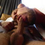 Maverick-Men-Directs-Pig-In-The-Poke-Bareback-Muscle-Bears-Amateur-Gay-Porn-08-150x150 Amateur Muscle Bears Flip Flop Bareback Fucking With Big Uncut Cocks
