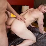 Next-Door-Raw-Bridger-Watts-and-Chris-Blades-muscle-hunks-bareback-sex-12-150x150 Muscle Hunk Getting Fucked Bareback By His Brothers Best Friend