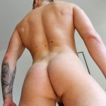 Bentley-Race-Christiano-Szucs-Naked-Hungarian-With-Big-Uncut-Cock-15-150x150 Hungarian Muscle Stud Jerks Off His Big Uncut Cock