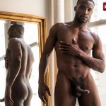 Lucas-Entertainment-Ty-Mitchell-and-Andre-Donovan-Big-Black-Cock-Bareback-Sex-55-150x150 Getting Fucked Raw By My Bosses Big Black Cock