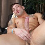 Active-Duty-Calvin-Naked-Muscular-Marine-Jerk-Off-09-150x150 Muscular Inked Up Marine Jerks His Big Dick Until He Cums