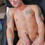Active-Duty-Calvin-Naked-Muscular-Marine-Jerk-Off-11-150x150 Muscular Inked Up Marine Jerks His Big Dick Until He Cums