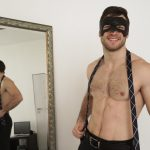 Maskurbate-Sam-Cuthan-Straight-Naked-Hairy-Muscle-Guy-Jerk-off-03-150x150 Straight Masked Hairy Muscle Hunk Strokes His Big Uncut Cock
