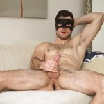 Maskurbate-Sam-Cuthan-Straight-Naked-Hairy-Muscle-Guy-Jerk-off-07-150x150 Straight Masked Hairy Muscle Hunk Strokes His Big Uncut Cock