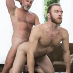 Mormon-Boys-President-Faust-Bishop-Gibson-Bareback-Daddy-Fucking-08-150x150 Mormon President Barebacks A Younger Member