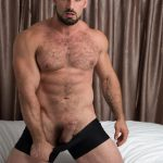 Icon-Male-JD-Phoenix-and-Jaxton-Wheeler-Hairy-Muscle-Bear-Fucking-in-Hotel-04-150x150 Hairy Muscle Bear Daddy Jaxton Wheeler Fucks Twink JD Phoenix