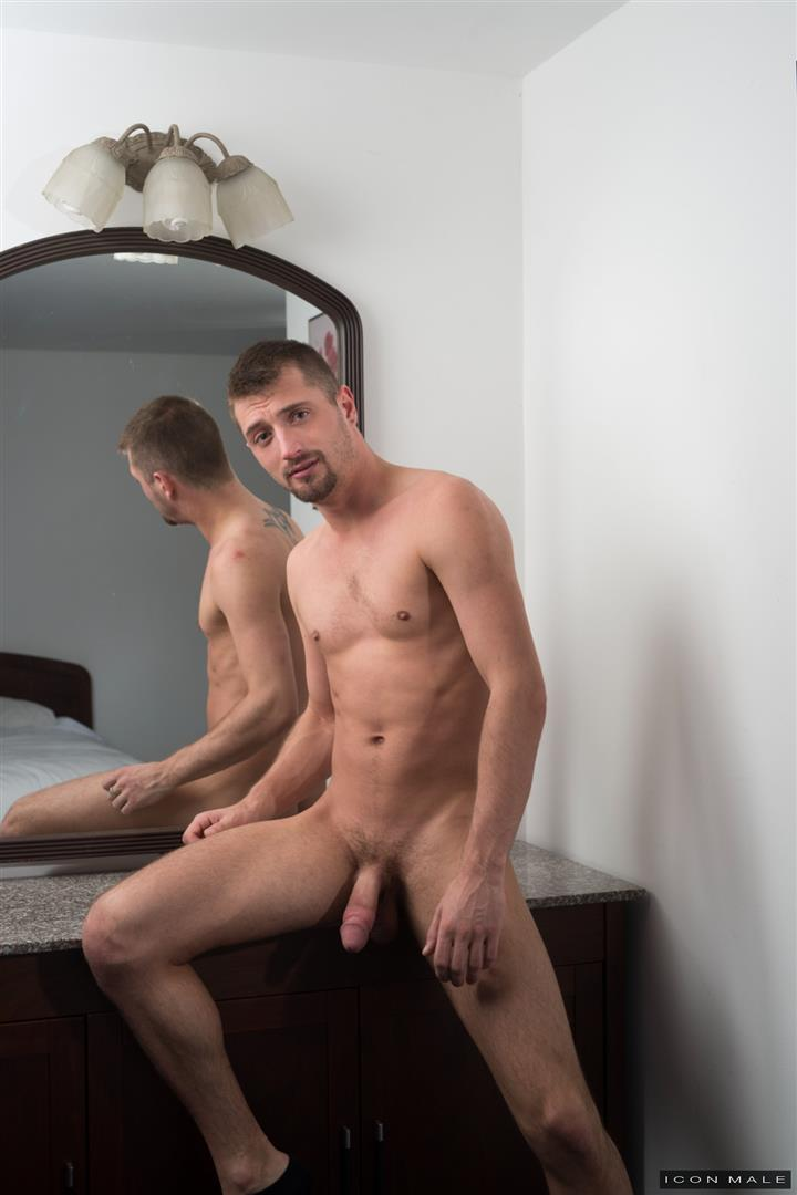 Icon-Male-JD-Phoenix-and-Jaxton-Wheeler-Hairy-Muscle-Bear-Fucking-in-Hotel-27 Hairy Muscle Bear Daddy Jaxton Wheeler Fucks Twink JD Phoenix