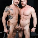 Pride-Studios-Hans-Berlin-and-Sean-Maygers-Daddy-Gets-Fucked-With-Big-Dick-06-150x150 Sean Maygers Fucking Muscle Daddy Hans Berlin