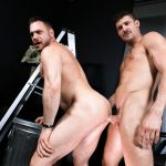 Pride-Studios-Hans-Berlin-and-Sean-Maygers-Daddy-Gets-Fucked-With-Big-Dick-11-150x150 Sean Maygers Fucking Muscle Daddy Hans Berlin