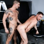 Pride-Studios-Hans-Berlin-and-Sean-Maygers-Daddy-Gets-Fucked-With-Big-Dick-12-150x150 Sean Maygers Fucking Muscle Daddy Hans Berlin