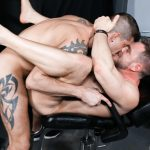 Pride-Studios-Hans-Berlin-and-Sean-Maygers-Daddy-Gets-Fucked-With-Big-Dick-14-150x150 Sean Maygers Fucking Muscle Daddy Hans Berlin