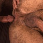 Titan-Men-Dirk-Caber-and-Daymin-Voss-Hairy-Muscle-Daddy-and-Big-Black-Dick-Fucking-29-150x150 Hairy Muscle Daddy Dirk Caber Flip Fucking With Hairy Black Muscle Hunk Daymin Voss
