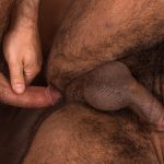 Titan-Men-Dirk-Caber-and-Daymin-Voss-Hairy-Muscle-Daddy-and-Big-Black-Dick-Fucking-49-150x150 Hairy Muscle Daddy Dirk Caber Flip Fucking With Hairy Black Muscle Hunk Daymin Voss