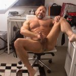 Titan-Men-Dirk-Caber-and-Daymin-Voss-Hairy-Muscle-Daddy-and-Big-Black-Dick-Fucking-65-150x150 Hairy Muscle Daddy Dirk Caber Flip Fucking With Hairy Black Muscle Hunk Daymin Voss