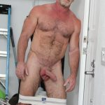 Nasty-Daddy-Trace-OMalley-Hairy-muscle-Daddy-With-Thick-Cock-Jerk-Off-Video-15-150x150 Hairy Muscle Daddy Shows Off His Thick Cock And Jerks Off