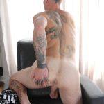 Badpuppy-Dane-Stewart-Naked-Tattoo-Stud-Jerking-Off-His-Big-Cock-Video-10-150x150 Big Dick Tattoo Artist Dane Stewart Jerks Off His Big Cut Cock