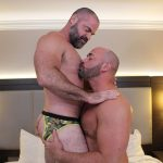 Breed-Me-Raw-Bishop-Angus-and-Tyler-Reed-Hairy-Muscle-Daddies-Breeding-03-150x150 Hairy Muscle Daddies Tyler Reed and Bishop Angus Breed