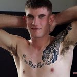 Straight-Off-Base-Brady-Naked-Marine-Jerking-Off-Big-Cock-Video-18-150x150 Straight Marine Jerks His Big Dick On Camera For Cash